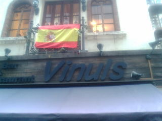 Vinuls111125