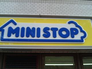 mini1401251
