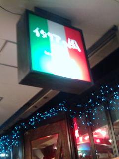 イタリアの風1302251