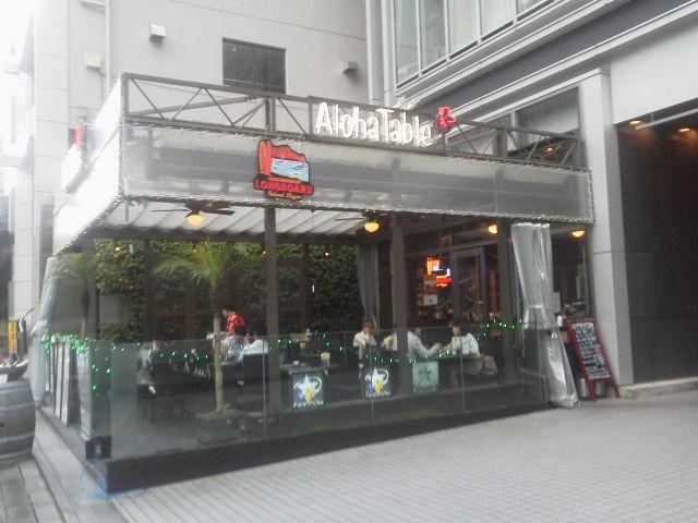 alohatable1709061