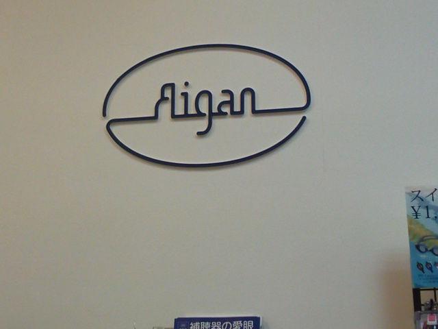 aigan15061