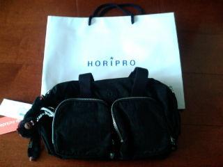 ホリプロ1106259