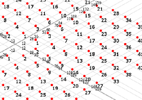 20151218-410