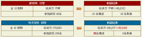 19戦目8