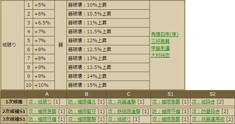 20151220-103
