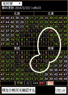 20160223-209