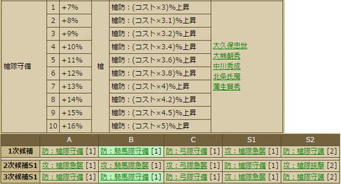 20151220-104