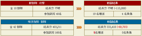 19戦目6