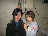 20100117神戸BACK BEAT 066
