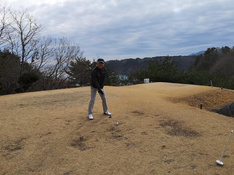 クラブ 宮古 カントリー 宮古カントリークラブ(岩手県)のゴルフ場コースガイド