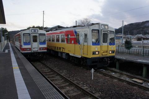 DSC02047