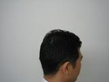 4c802bdf.jpg