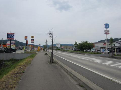 IMG_0226-1