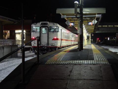 DSCF8726