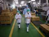 工場巡回2007GW