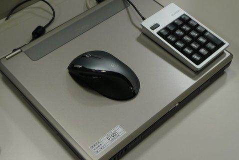 dcd95279.JPG