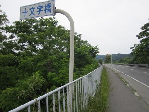 IMG_0227-1