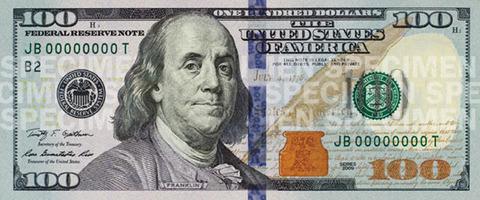 new_100dollar