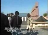 fukuoka 09