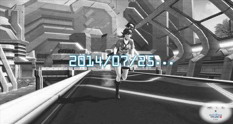 20140725
