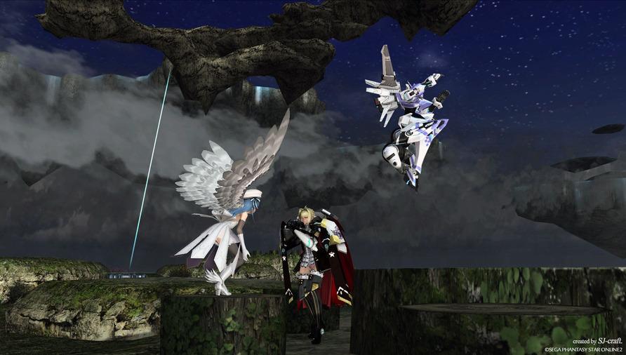 天使集会5