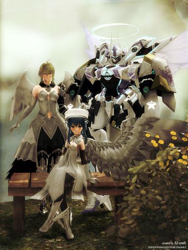 天使集会6