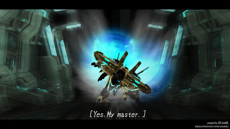 LI-X発艦jpg