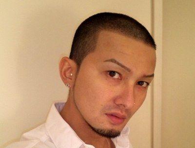 袴 髪型 ロング カタログ