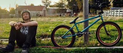 aitken-odyssey_bike-check