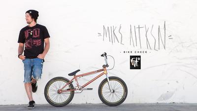 mike-aitken-bike