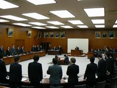 総務委員会2