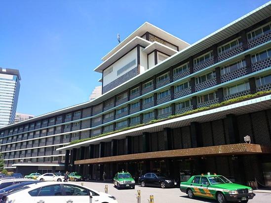 hotelokuratokyo