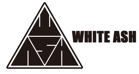 WHITEASH_logo