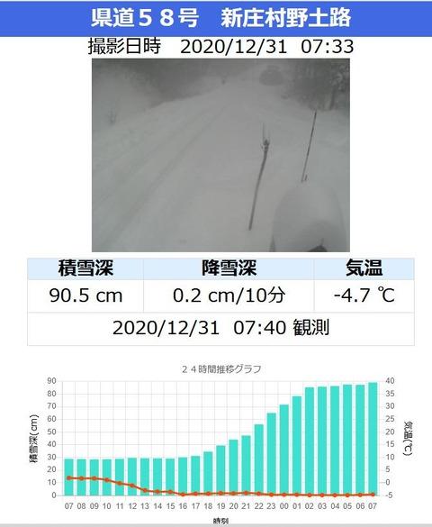 20201231oappuwo00001野戸呂