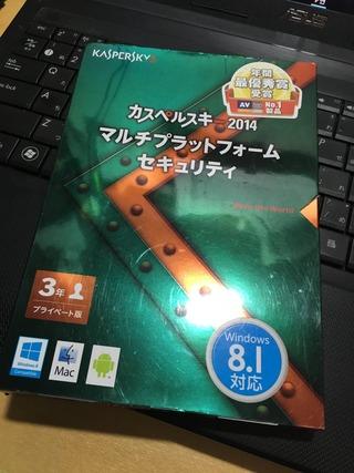 20161022_045900983_iOS