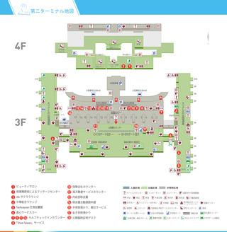 map_jp-3