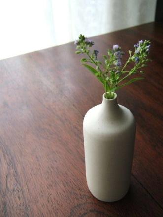 和田さんの花器02