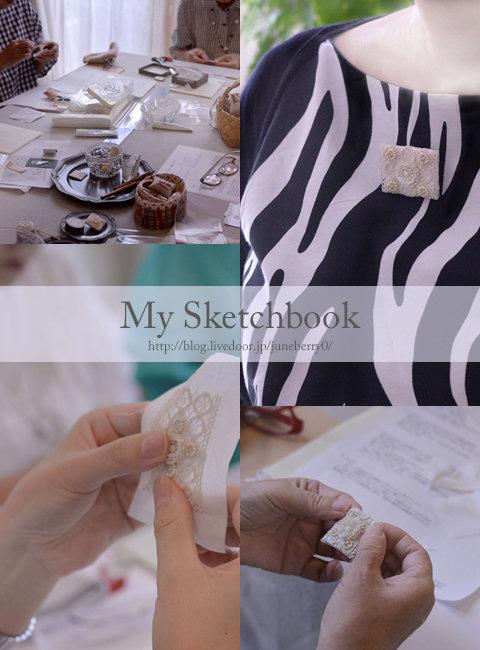 ビーズ刺繍ワークショップ02web