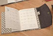 Sさん手帳カバー (2)