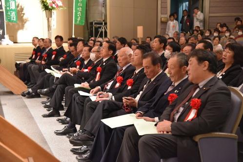 県政報告_05