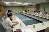 JIA3県合同例会