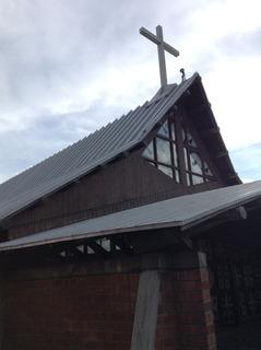 日本建築家協会全国大会@北海道