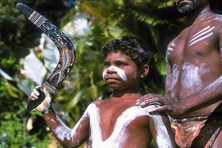 tempx3_aborigines_bume_g