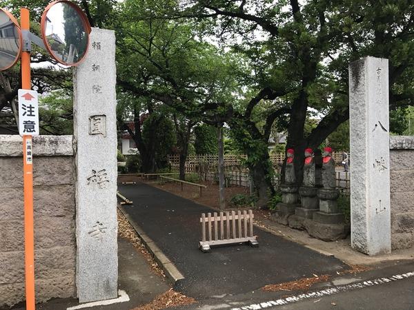 墓石に造り急ぎなし ー仏壇と墓地があればいいー