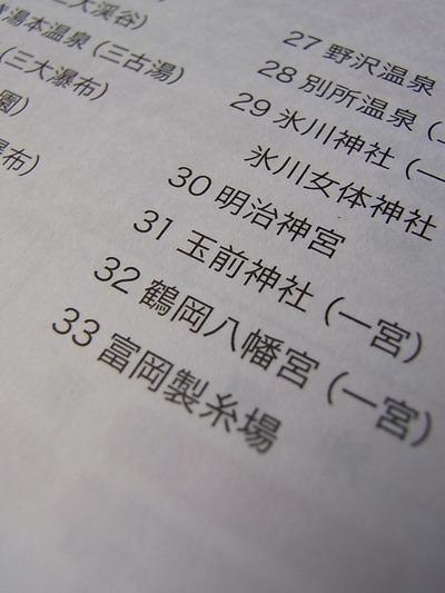 04.MAPに富岡製糸場