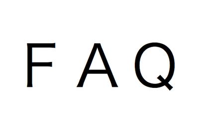 【FAQ】土用中は吉方位でも凶になる?