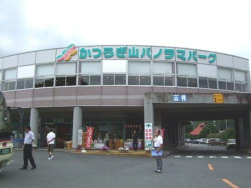 長岡伊豆 001