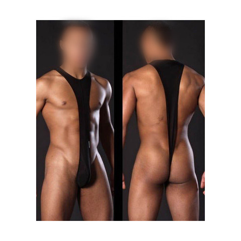 lingerie-m_mp012