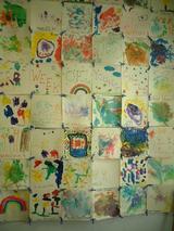 Art Show3