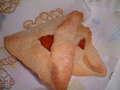 プリムクッキー
